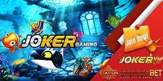 Bimbingan Cara Memenangkan Permainan Judi Tembak Ikan Joker, Comic Books, Comics, Art, Art Background, Kunst, The Joker, Cartoons, Cartoons