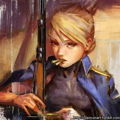 View and download this 700x700 Riza Hawkeye image with 70 favorites, or browse the gallery.