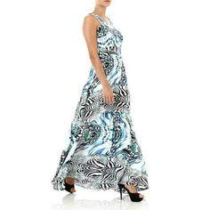 Google+vendo roupas importadas via mercado livre clique no anuncio ou entre em contato através do email edileuzaxaves@yahoo.com.br