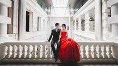 Singapore pre wedding_025