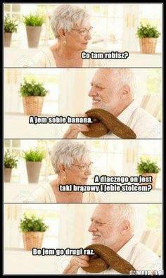 Dankest Memes, Jokes, Polish Memes, Wtf Funny, Really Funny, Deadpool, Have Fun, Lol, Haha