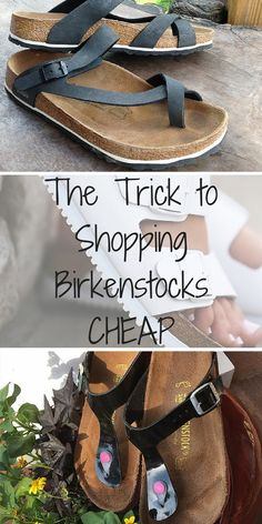 Sale Happening Now: Install Free App to get Exclusive Access! Shop staff favorite Birkenstock sandals at up to 70% off! Fall in love with classic Arizona style, trendy Gizeh, stylish Mayari, or blogger favorite Madrid just in time for summer.
