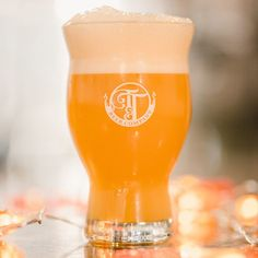 We're celebrating the two year anniversary of Tie and Timber Beer Co. in Springfield, MO. Two Year Anniversary, Beer Company, Best Dishes, Missouri, Restaurants, Tie, Tableware, Food, Dinnerware