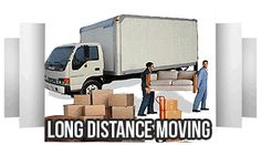 How Melbourne Cheap Removal Company who have best categorized professional men who are well trained in relocation of furniture and also with different methods of tools and techniques Melbourne is also regards as best Removalist. House Relocation, Office Relocation, Relocation Services, International Movers, Porter Ranch, Long Distance Movers, House Movers, Car Movers, Work For Hire
