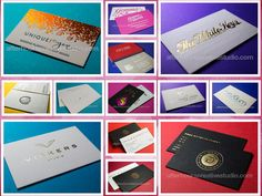 Our affordable Luxury Business Cards printing, we start with a thick art board and then matt laminate both sides for sophisticated finishes which look elegant and feels gorgeous. We have the best range of Luxury Business Cards online.