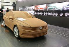VW Passat_2015_develop