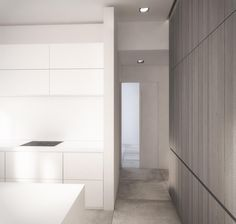 Joarc Architects is a design focused architectural office specializing in high quality projects across Finland and abroad Interior Design Studio, Apartment Interior, Helsinki, Architects, Minimalism, Interiors, Projects, Nest Design, Log Projects