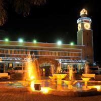 Upanga, Dar es Salaam Jamatkhana, Tanzania   Ismailimail