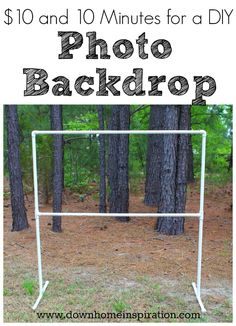 photo-backdrop-1.jpg 1,000×1,384 pixeles