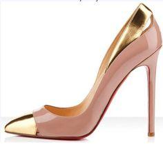 stiletto-ayakkabı-modelleri-2012