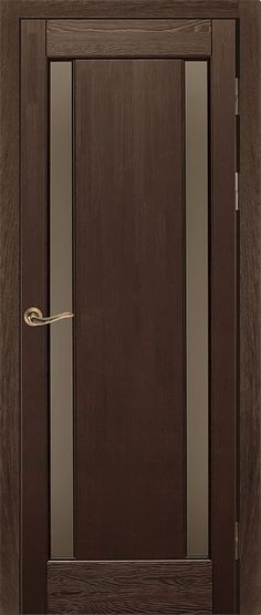Двери Милан орех Ока сосна структурированная в г. Гомель. Отзывы. Цена. Купить. Фото. Характеристики.