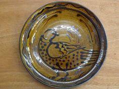 A Devonshire Pottery