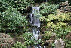 Japanese Garden Fountains   Japanese garden fountain   The Best Garden Design, Landscape, PatioThe ...