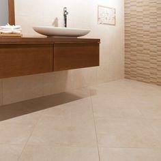 Prato Stone Effect Floor Tile