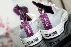 Personalized Converse for Reception