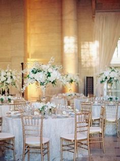 Tana Your Dream Our Design Wedding Hire Melbourne Decorations Garden Weddings Table Centerpieces