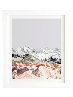 Inspired images that'll energize your space