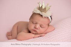 Uniontown PA 15401 newborn baby photographer, Pittsburgh PA Best Newborn photographer-24