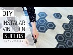Preguntas frecuentes - Lokoloko Tile Floor, Texture, Terrazo, Crafts, Diy, Vintage, Home Decor, Paper, Vinyl Tiles