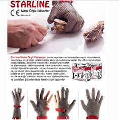 Metal mesh gloves Protective Gloves, Metal Mesh, Metal Lattice