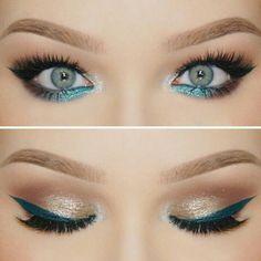 maquillage08