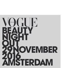 Comfort Zone war wieder dabei mit TRANQUILLITY Suite bei der VOGUE Nederland X-MAS BEAUTY NIGHT OUT. #BeautyAndStyleHamburg #Klosterstern #040 #Hamburg #ComfortZone #Tranquillity #Vogue #VogueBeauty #VogueMagazine #VogueBeautyNightOut