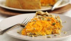 Tarta-de-zapallo-y-cebolla-caramelizada