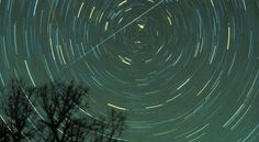 Meteor Showers 2015 | NASA ! Can't wait for Geninids in December!!!