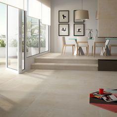 Tiles, Divider, Gallery Wall, Living Room, Furniture, Home Decor, Vegetable Garden, Floor Covering, Tile Living Room