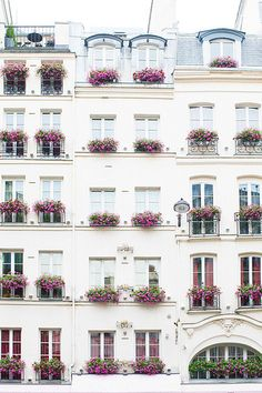 Paris ♠ | da RebeccaDalePhotography