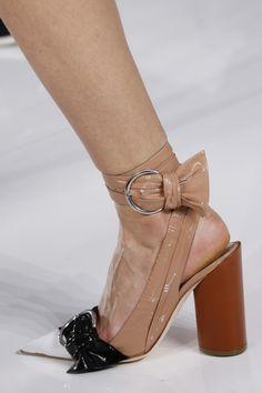 Christian Dior, Look #57