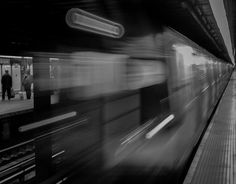 Objects in New York, United States (metro city) - a photo by André Azevedo