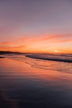 Christmas In California - Gal Meets Glam Beautiful Sunset, Beautiful Beaches, Beautiful World, Sunset Pictures, Beach Pictures, Sunset Photography, Landscape Photography, Photography Jobs, Photography Classes