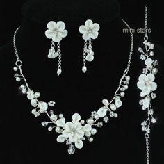 maybe my jewelry by @adieu_amor