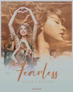 Taylor Swift Fearless, Taylor Swift Album, Taylor Swift Videos, Taylor Swift Pictures, Red Taylor, Lord & Taylor, Taylor Swift Posters, Taylor Swift Wallpaper, Lorde