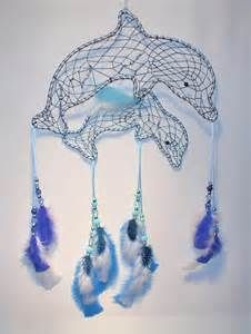 Butterfly Shaped Dream Catchers - Yahoo Image Search Results