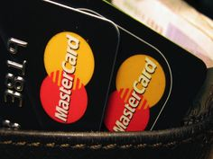 Mastercard Gets Serious With Four Blockchain Patents