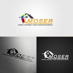 Logo Gecko by Vysual Design