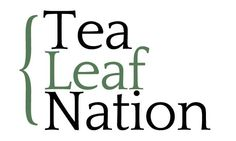 "Tea Leaf Nation is an E-magazine that aspires to be a ""must-read source for China experts of all stripes–journalists, diplomats, academics, analysts–while remaining fun and accessible to casual China watchers."""