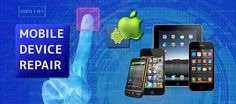 Precision Gaming & Gadget Repair | Utahs best repair service for iPhone, iPod, iPad, Xbox, Playstation, wii, PSP, Nintendo, Computers, Andro...