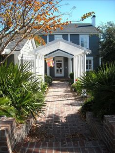 Private Homes Vacation Rental - VRBO 222335 - 6 BR Myrtle Beach Central House in SC, Awesome Getaway! Now Booking 2014!!!