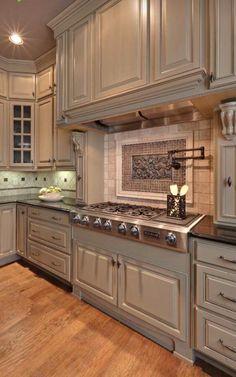 Kitchen Kitchen Pantry, Kitchen Corner, Kitchen Ideas, New Kitchen, Kitchen Decor, Kitchen Trends, Kitchen Living, Kitchen Stuff, Kitchen Storage