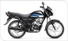 Honda CD 110 Dream Price and Specifications