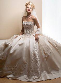 Wedding Dresses Vintage Plus Size .Wedding Dresses Vintage Plus Size Bohemian Wedding Dresses, Wedding Dresses Plus Size, Colored Wedding Dresses, Modest Wedding Dresses, Cheap Wedding Dress, Bridal Dresses, Homecoming Dresses, Bridesmaid Dresses, Ball Dresses