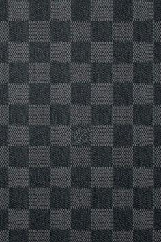 Brands Louis Vuitton Patterns Louis Vuitton Damier