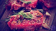 Alimentos ricos en taurina cuáles incorporar a nuestra dieta?
