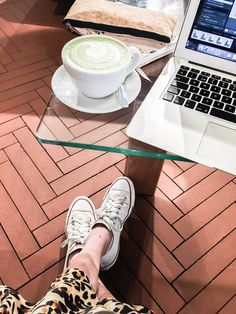 Coffee Guide, Bagels, Helsinki, Raisin, Matcha, Finland, Coffee Shop, Latte, Brooklyn