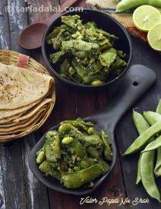 भारतीय वेज डिनर रेसिपी : Indian Veg Recipes for Dinner in Hindi Indian Vegetarian Dinner Recipes, Veg Dinner Recipes, Indian Veg Recipes, Gujarati Recipes, Vegetarian Recipes Dinner, Vegetarian Cooking, Cooking Recipes, Vegetable Recipes, Indian Salads