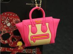 1pc Silicon Celine'c Bag 3.5mm Anti Dust Earphone Jack Plug Stopper Cap for Iphone Samsung 118# Pink cncyy http://www.amazon.com/dp/B00BVIUZSW/ref=cm_sw_r_pi_dp_FTqwvb04SSZ1D