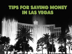 """I like this tip: """"Don't book shows in advance. Unless there's something you REALLY want to see, it's better to just pitch up and buy tickets from the TKTS booths around town. Booking on the day of a show can save 50% on the ticket price."""" 